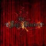 magic theatre.jpg