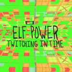 elf power.jpg