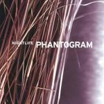 phantogram.jpg