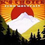 k's choice2.jpg