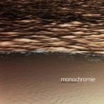 monochromie.jpg