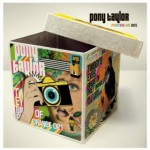ponycolorbox.jpg