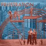frsutration.jpg