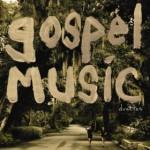 gospel music.jpg