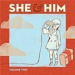 she & him.jpg