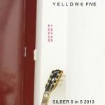 Yellow6-5.jpg