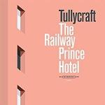 tullycraft.jpg