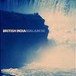 british india.jpg