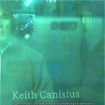 Keith Canisius-acc.jpg