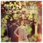 monkberry.jpg