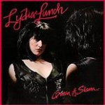 Lydia Lunch - Queen Of Siam.jpg