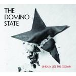 the domino state.jpg