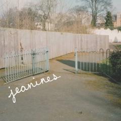 jeanines.jpg