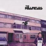 hillfields.jpg