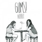 gums!.jpg