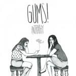 gums!.jpg