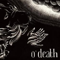 o'death.jpg