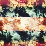 Cover Redux EP.jpg