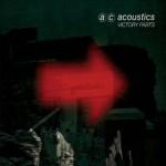 ac acoustics.jpg