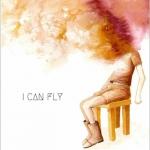i can fly.jpg