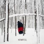 hermitess.jpg