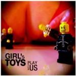 girl's toys.jpg