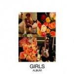 girls-album.jpg