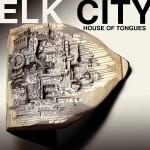 elk city.jpg