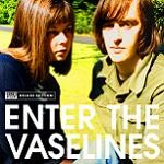 enter-the-vaselines.jpg