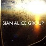 sian alice group.jpg