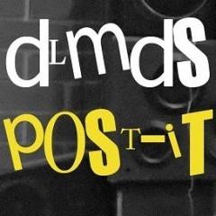 post-it.jpg