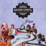 kaiser chiefs.jpg
